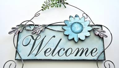 welcome-door-art-941906_960_720